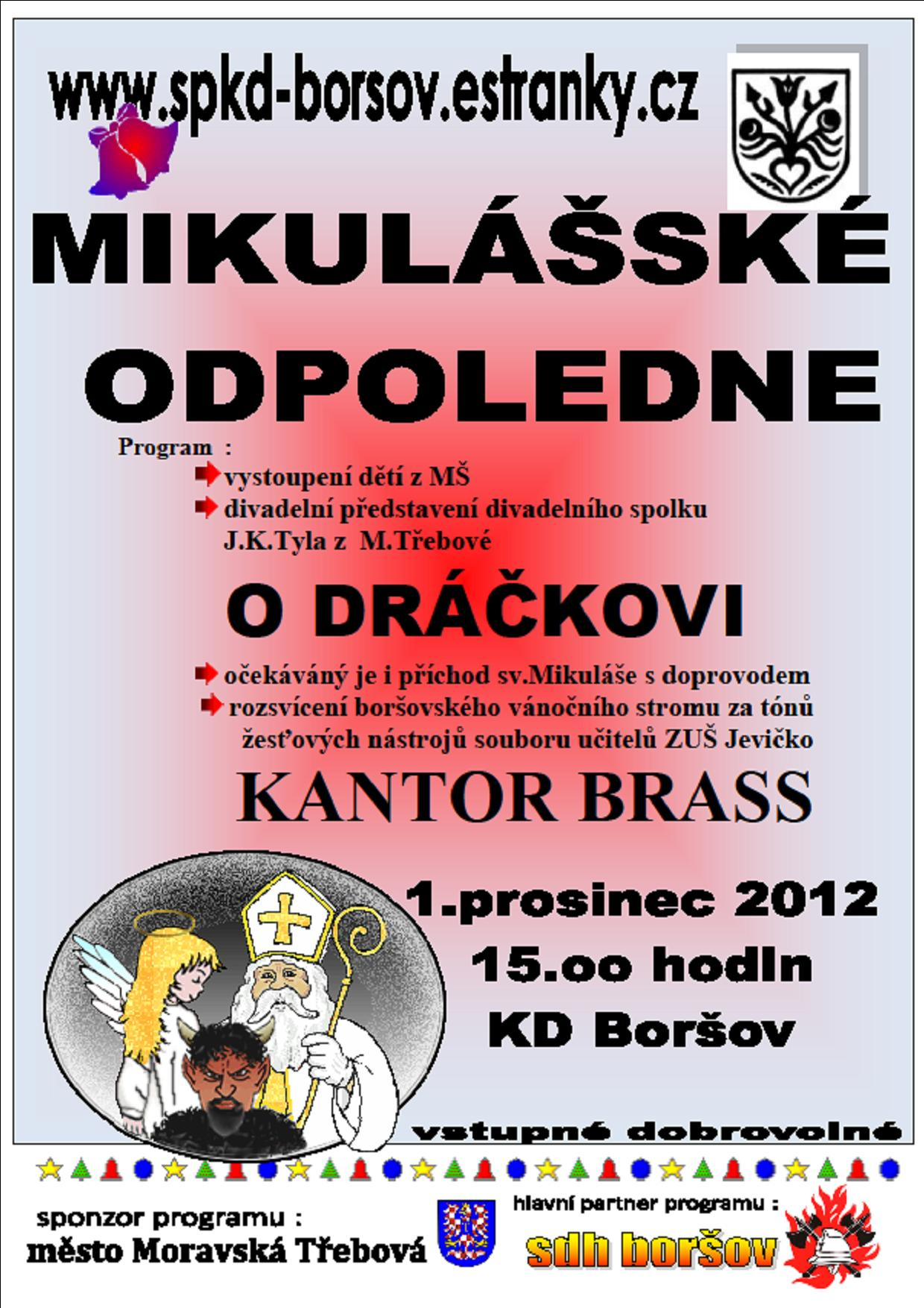 mikulas-web.jpg